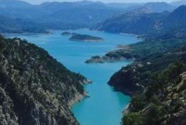 Αχελώος, το ποτάμι που διχάζει