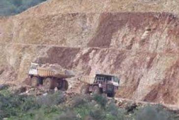 Nέα εμπλοκή σε Άκτιο-Αμβρακία