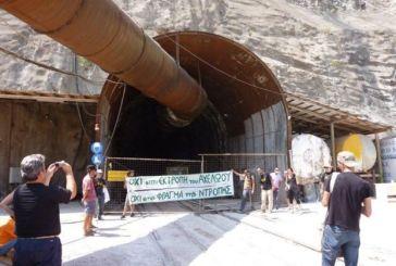 Ευρεία σύσκεψη με Θεσσαλούς για τον Αχελώο συγκαλεί η κυβέρνηση