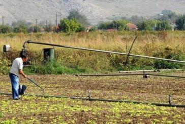 Δυτική Ελλάδα: Στο στόχαστρο της εφορίας 80000 στρέμματα αγροτικής γης