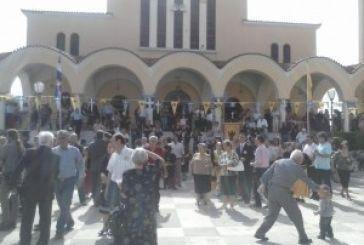 """ΚΚΕ: Καταγγέλει Χρυσή Αυγή, καταδικάζει την """"επιθεση από αστυνομικούς"""""""