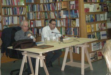 Συζήτηση περί ιδιοτέλειας στην Ελλάδα
