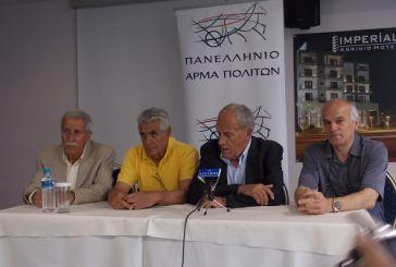 Γ. Δημαράς: θα συζητήσουμε με όλες τις αντιμνημονιακές δυνάμεις