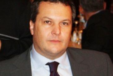 Ο Δήμαρχος Ακτίου-Βόνιτσας για Κουκουμίτσα, site, Α.Ο. Βόνιτσας