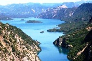 Iκανοποίηση και στον τοπικό ΣΥΡΙΖΑ για την εγκατάλειψη του σχεδίου της εκτροπής