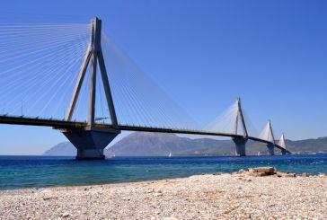Γιατί δεν μπορεί να… κρατικοποιηθεί η Γέφυρα Ρίου-Αντίρριου