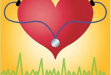 Δωρεάν προληπτικός καρδιαγγειακός έλεγχος στο Ευηνοχώρι