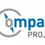 Στην Περιφέρεια Δυτικής Ελλάδας οι εταίροι του Έργου «InCompass»