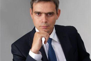 24 Ιουνίου η ομιλία του Κώστα Καραγκούνη στους ετεροδημότες της Αθήνας