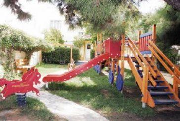 Οι αιτήσεις στους παιδικούς σταθμούς «ξέρουν» για το νέο ΕΣΠΑ;