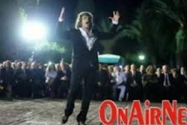 Ο Αλέξανδρος Χάχαλης απαντά στους επικριτές του για τις Γιορτές Εξόδου