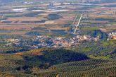 Επιστολή-ευχαριστήριο του Συλλόγου Αγγελοκαστριτών Αθήνας- Πειραιά  προς το Δήμο Αγρινίου