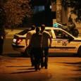 Αστυνομικοί του Α.Τ.Αγρινίου συνέλαβαν στις 01.00 τα ξημερώματα 21χρονο υπεύθυνο...