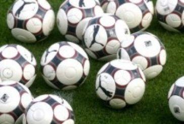 Τρίτο «ύποπτο» ματς στη Football league