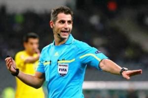 Football League: Ο Σιδηρόπουλος στο ντέρμπι ανόδου