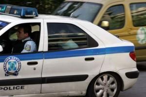 Έρευνες σε Ναυπακτία, Φωκίδα και Βοιωτία για τους δραπέτες των φυλακών Τρικάλων