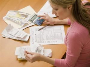 Παράταση μέχρι τέλος Αυγούστου για τις φορολογικές δηλώσεις φυσικών προσώπων