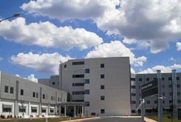 Κριτική ΣΥΡΙΖΑ σε Σαλμά για το νέο Νοσοκομείο