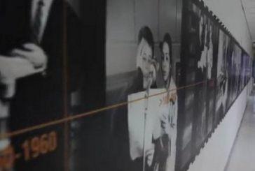 'Oσα έγιναν στο Ραδιομέγαρο από τη στιγμή της ανακοίνωσης για το λουκέτο  [βίντεο]