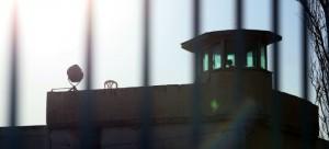 Αγγελόκαστρο για τις φυλακές δείχνει ο δήμος Αγρινίου