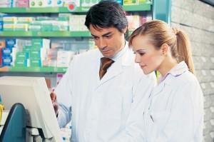 Από τις 25 Ιουνίου οι εξετάσεις των φαρμακοποιών