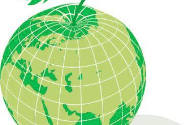 Εορτασμός Παγκόσμιας Ημέρας Περιβάλλοντος στο Μεσολόγγι