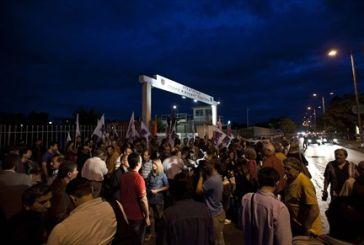 Ε.Κ.Α., ΠΑΜΕ και Λαϊκή Συσπείρωση καλούν σε απεργία και συγκέντρωση