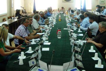 «Όχι» στο κλείσιμο της ΕΡΤ λέει το Περιφερειακό Συμβούλιο
