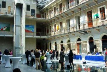 Θετικές κριτικές από την Ε.Ε. προς την Περιφέρεια για την προβολή του ΕΣΠΑ
