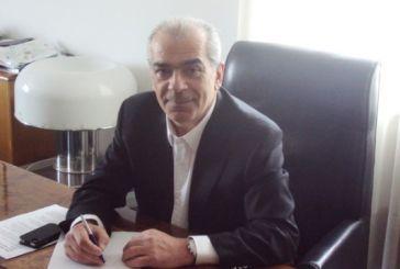 Δήμος Μεσολογγίου- Εκλογές 2019 : Oι 12 πρώτοι υποψήφιοι με τον Δημήτρη Σταμάτη