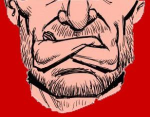 Οι απεργίες, οι δημοσιογράφοι και οι λάθος περιπτώσεις