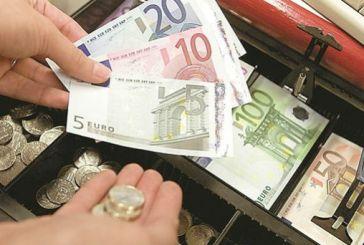 ΑΑΔΕ: Επιστροφή ΦΠΑ με διαδικασίες εξπρές σε επιχειρήσεις – Οι προϋποθέσεις