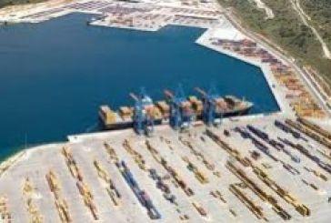 Ανάκληση των απολύσεων στο Πλατυγιάλι ζητά ο ΣΥΡΙΖΑ