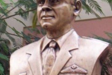 Κύπρος 20 Ιουλίου 1974:Ο Αγρινιώτης ήρωας Επισμηναγός Βασίλης Παναγόπουλος