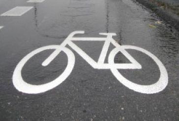 Ποδηλατόδρομο μέχρι τη Δογρή προτείνουν οι Πρόσκοποι