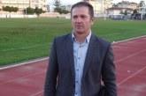Επιστρέφει στον ΠΑΣ Πρέβεζα ο Βασίλης Ξανθόπουλος