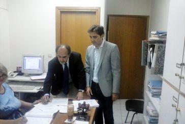 Αίτηση ακυρώσεως του «χαρατσιού» της ΔΕΗ κατέθεσε η Περιφέρεια