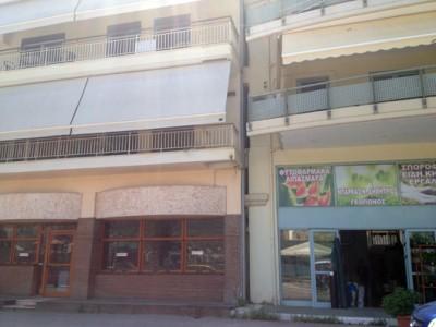 amfiloxia-balkoni-400x300