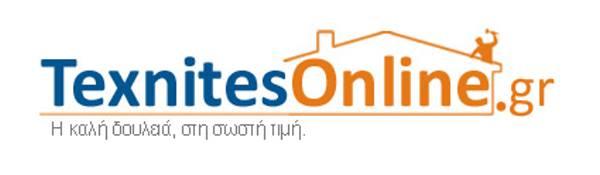 epi-texnites-logo