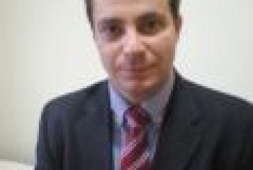 Πρόταση αναγνώστη για δημιουργία Επιχειρηματικού Πάρκου στο Αγρίνιο