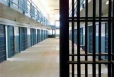 Πιο κοντά οι φυλακές στο Αγγελόκαστρο