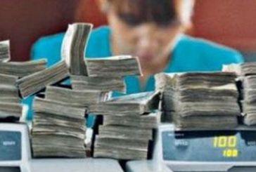 Σανίδα σωτηρίας από τα «κόκκινα» δάνεια -Ερχονται πακέτα ρυθμίσεων