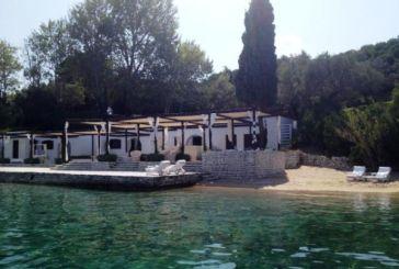 Σκορπιός: Ο Ριμπολόβλεφ ντύθηκε αρχαίος Έλληνας με την αγαπημένη του