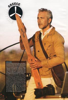 magazine 2board 5