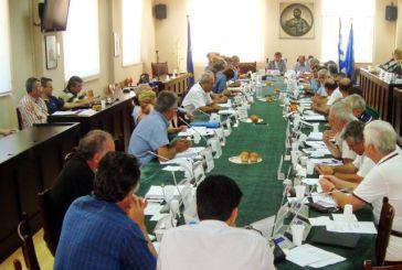 Το σχέδιο δράσης κατά του ρατσισμού στο Περιφερειακό Συμβούλιο