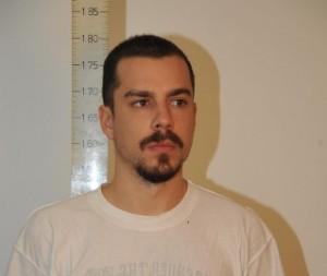 Ελεύθερος ο Κώστας Σακκάς – Έκανε απεργία πείνας εδώ και 37 μέρες