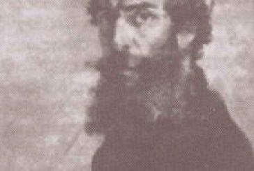 28 Ιουλίου: Ημέρα μνήμης του Γιάννη Σταθά