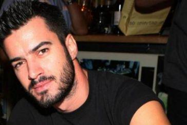 Ντροπή στο δήμο Αγρινίου, λέει ο Tσιμιτσέλης