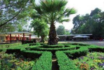 Παρέμβαση ΣΥΡΙΖΑ Αγρινίου για το Πάρκο