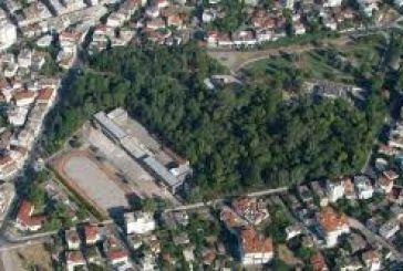 Όλη η απόφαση του ΣτΕ για το Πάρκο Αγρινίου